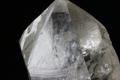 レコードキーパー&レインボー!高波動ウラル産レムリアン水晶189.5g【最高品質・高波動・超透明・超光沢・レコードキーパー・レインボー・超激レア】