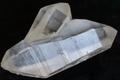 極上マスタークリスタル!高波動ウラル産レムリアン水晶【最高品質・高波動・透明・光沢・レインボー・レコードキーパー・超激レア】