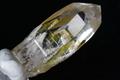 極上!ゴールドコーティング!超透明ガネーシュヒマール産ゴールデンヒーラー13.3g【最高品質・超透明・超光沢・レインボー・超激レア】
