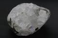 極上ビッグサイズ472ct!超高波動ロシア産フェナカイト原石【最高品質・透明・光沢・レインボー・超激レア】