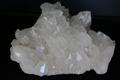 ビッグサイズ!浄化に最適!高品質マニカラン水晶クラスター1546g【高品質・透明・光沢・激レア】