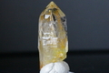 極上!セルフヒールド!超透明ガネーシュヒマール産ゴールデンヒーラー21.6g【最高品質・超透明・超光沢・超激レア】