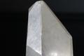 レコードキーパー!高波動ウラル産レムリアン水晶60.6g【最高品質・高波動・透明・光沢・レコードキーパー・超激レア】