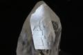 極上超透明!高波動ウラル産レムリアン水晶【最高品質・高波動・超透明・光沢・レコードキーパー・超激レア】