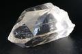 トライゴーニック&レコードキーパー!超透明ガネーシュヒマール産水晶79mm【最高品質・超透明・超光沢・レコードキーパー・トライゴーニック・超激レア】