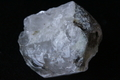 極上!ガラス光沢!超高波動ロシア産フェナカイト原石11.6g【最高品質・超透明・超光沢・レインボー・超激レア】