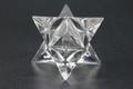 極上品質39mm!ガネーシュヒマール水晶マカバ【最高品質・超透明・超光沢・超激レア】