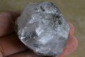 世界最高品質680ct!超高波動ロシア産フェナカイト原石【最高品質・超透明・超光沢・レインボー・超激レア】