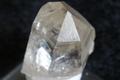 キラキラレインボー!超透明!高波動ウラル産レムリアン水晶【最高品質・高波動・超透明・光沢・レインボー・レコードキーパー・超激レア】