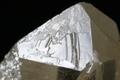 レコードキーパー&セルフヒールド!高波動ウラル産レムリアン水晶59.4g【最高品質・高波動・透明・光沢・レインボー・レコードキーパー・超激レア】