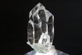 極上至高!超透明インドマニハール産水晶1【最高品質・超透明・超光沢・レインボー・超激レア】