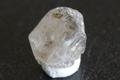 美結晶!超高波動!ロシア産フェナカイト原石3.7g【高品質・透明・光沢・レインボー・超激レア】