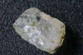 宝石質!超高波動ロシア産フェナカイト原石1.5g【最高品質・透明・光沢・レインボー・超激レア】