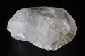 極上透明!超高波動ロシア産フェナカイト原石7.1g【最高品質・透明・光沢・レインボー・超激レア】