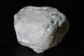 極上結晶!超高波動ロシア産フェナカイト原石14.4g【最高品質・透明・光沢・レインボー・超激レア】