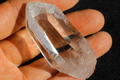 超透明!最高品質ガネーシュヒマール水晶99【最高品質・超透明・光沢・激レア】