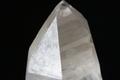 レコードキーパー&セルフヒールド!高波動ウラル産レムリアン水晶79.1g【最高品質・高波動・透明・光沢・レコードキーパー・超激レア】
