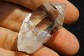 極上!超透明インドマニハール産水晶81【最高品質・超透明・超光沢・激レア】
