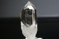 極上ミラー!超透明ガネーシュヒマール水晶【最高品質・超透明・超光沢・超激レア】