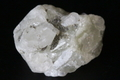 極上ビッグサイズ!超高波動ロシア産フェナカイト原石34.2g【最高品質・透明・光沢・レインボー・超激レア】
