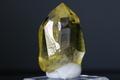 極上黄金!超透明ガネーシュヒマール・ゴールデンヒーラー32mm【最高品質・超透明・超光沢・超激レア】