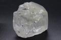 極上ビッグサイズ125ct!超高波動ロシア産フェナカイト原石【最高品質・透明・光沢・レインボー・超激レア】