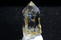 最高品質!インド・マニハール産レインボー水晶53【最高品質・超透明・超光沢・レインボー・激レア】