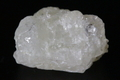 極上まるごと真っ白!超高波動ロシア産フェナカイト原石11.2g【最高品質・透明・光沢・レインボー・超激レア】