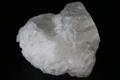 極上まるごと真っ白!超高波動ロシア産フェナカイト原石22.3g【最高品質・透明・光沢・レインボー・超激レア】