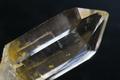 極上キラキラ!超透明ガネーシュヒマール・ゴールデンヒーラー38mm【最高品質・超透明・超光沢・超激レア】