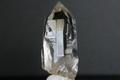 極上!超透明ガネーシュヒマール水晶20.8g【最高品質・超透明・超光沢・レコードキーパー・超激レア】