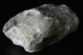 超ビッグサイズ135.9g!超激レア!超高波動ロシア産フェナカイト原石【最高品質・透明・光沢・レインボー・超激レア】