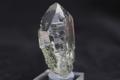超透明!インド・マニハール産水晶16【極上・超透明・超光沢・レインボー・激レア】