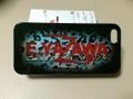矢沢 i phone 5.5s