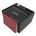 EXC-2900WPパスプロPASSPRO
