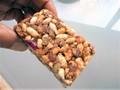Mayanuts Joy Bar ~PURE~