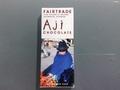 チョコレート Aji (唐辛子)50g