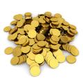 WEBMONEY-50万円分 ウォレット 95%