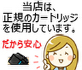 NEC PR-L4050-12 (純正品)