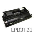 EPSON LPB3T21(再生品)