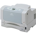 モノクロレーザープリンタ MultiWriter 2860N