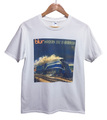 【Blur】ブラー「Modern Life Is Rubbish」Tシャツ(S)