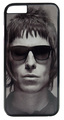 【Liam Gallagher/Oasis】リアム・ギャラガー オアシス iPhone6/ iPhone6s スマホハードケース
