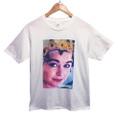 【Blur】ブラー「Leisure」Tシャツ(S)