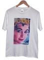 【Blur】ブラー「Leisure」Tシャツ(M)