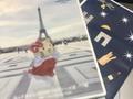 みっけちゃんジャパンエキスポ3年間集大成パリの動画