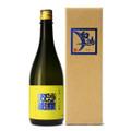 白鴻 純米吟醸『沙羅双樹』 720ml