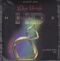 Helix CL PHOS #2087 12-53 アコースティックギター弦 Dean Markley ディーンマークレー 1130円
