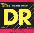 DR Strings 09-42 LT-9 TITE-FIT   750円