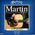 M150 Martin ( マーチン ) 13-56 Medium 80/20 BRONZE アコギ弦 400円